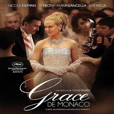 grace-monaco