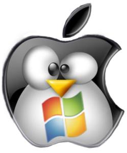 linux-mac-windows-virtualizacion-vmware-virtualBOX