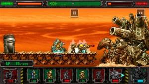 metal-slug-defense-1