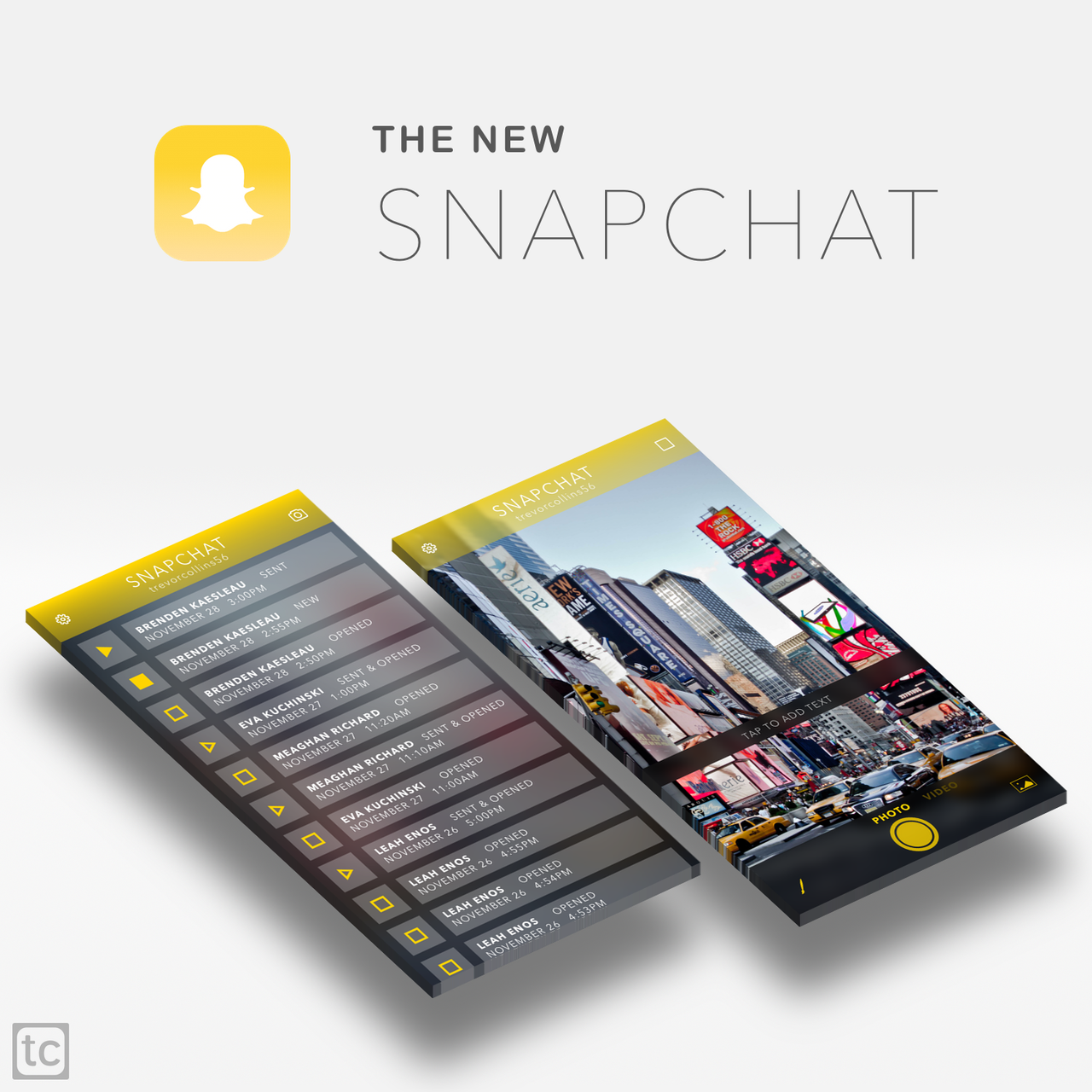 snapchat_redesign_by_trevorcollins56-d70dm7q