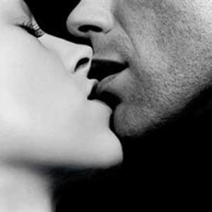 ¿Dónde gusta a las mujeres que las besen?