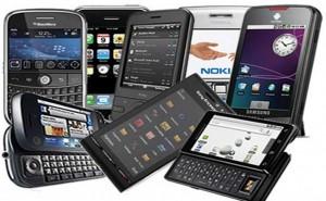 comprar-smartphones