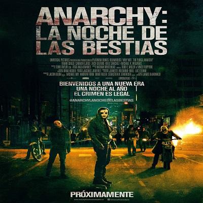 cartel-anarchy