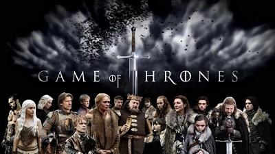 juego-tronos-