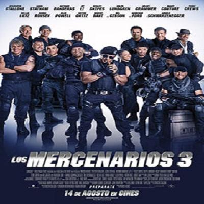 cartel-mercenarios3
