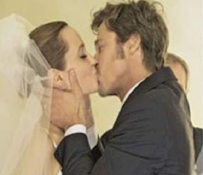boda-pitt