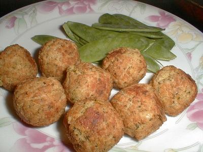 falafel-receta