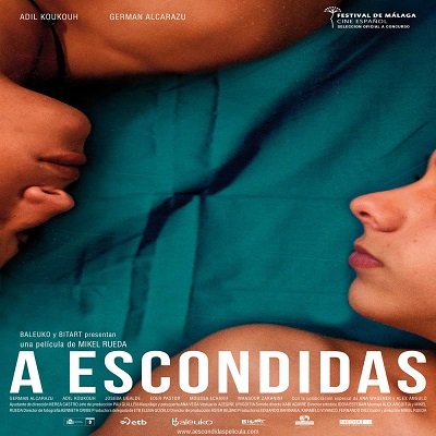cartel-escondidas