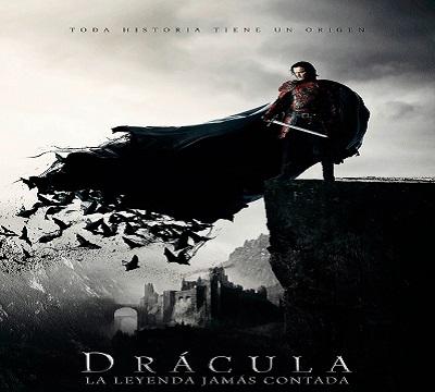dracula-cartel