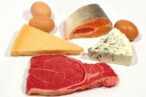 Beneficios de la vitamina B-12 para la mujer
