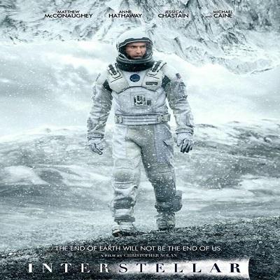 cartel-interstellar