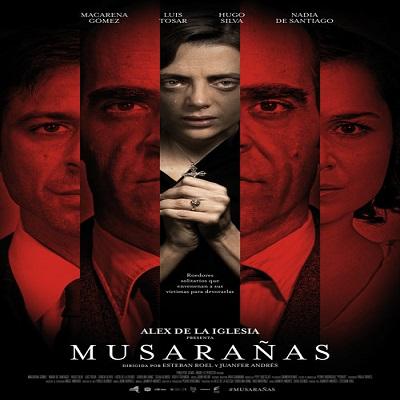 cartel-musaranas