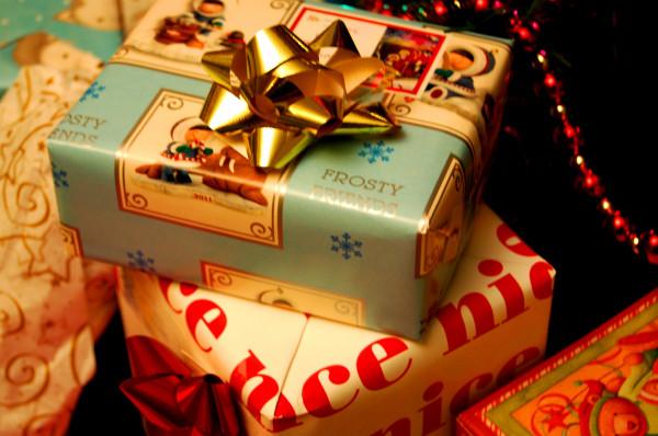 ideas baratas de regalos