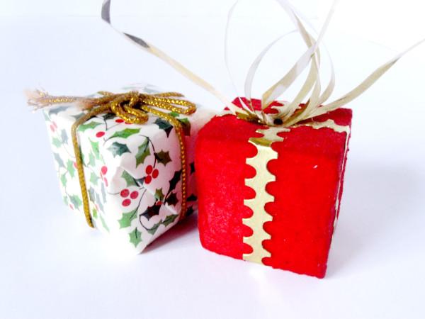ideas originales de regalos de navidad