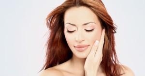 Alimentos para tu piel