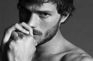 Cómo seducir a una mujer al estilo Christian Grey