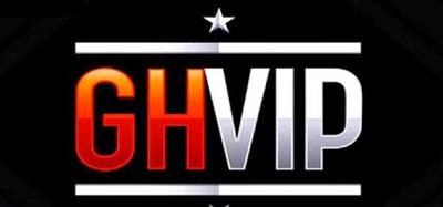 gh-vip2015