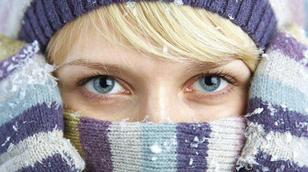 Frio-invierno_TINIMA20140113_0475_18
