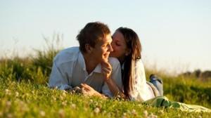 Planes en pareja para Semana Santa