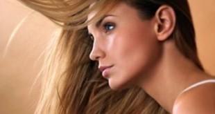 Cómo tratar el pelo fino