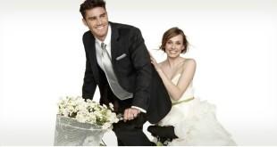 Imprescindibles en tu boda