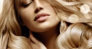 Cómo conseguir un pelo con volumen y brillante
