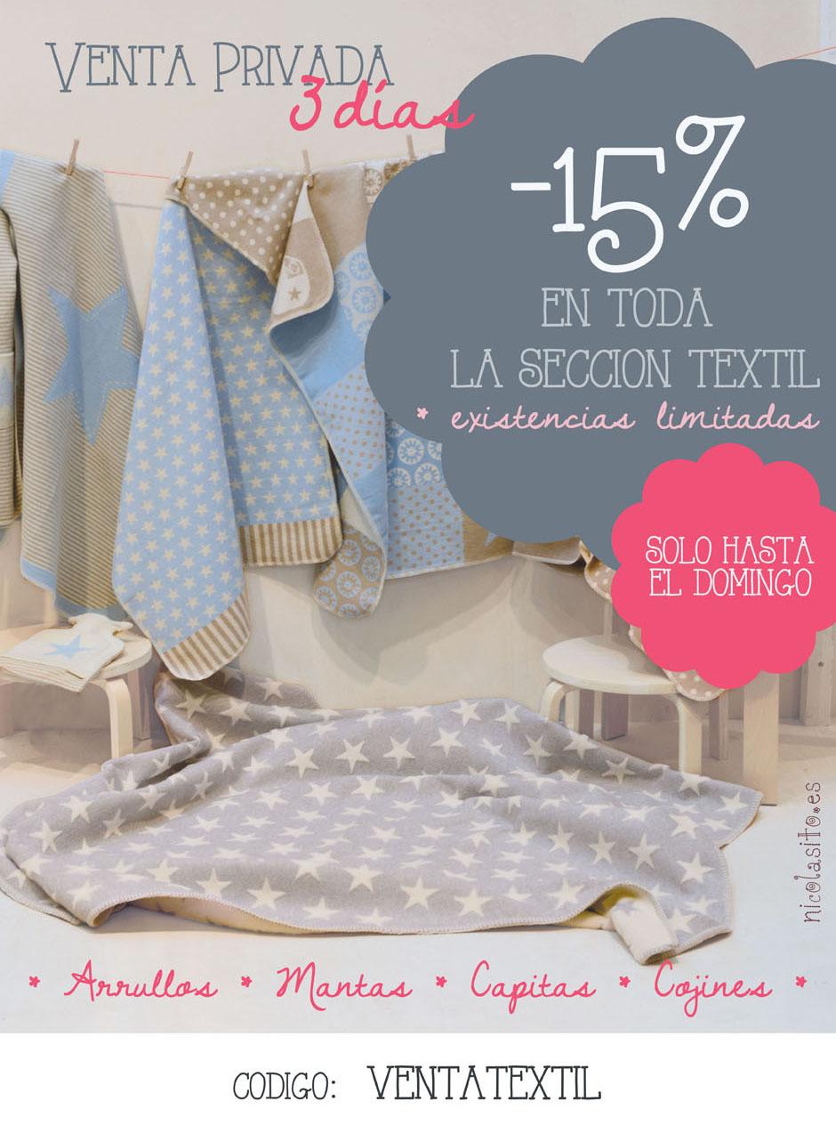 venta-privada-textil-descuento