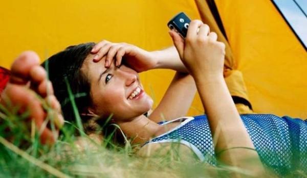Consejos para ligar por el móvil