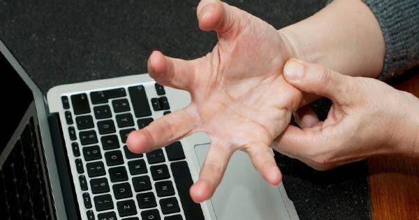 Ejercicios para mujeres con artritis