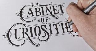 Qué es el lettering