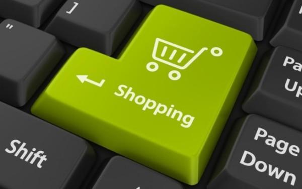 Comprar moda online