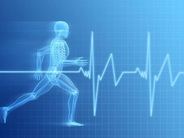 Consecuencias de no hacer ejercicio