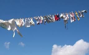 Consejos para una ropa más duradera
