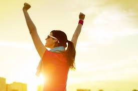 5 hábitos de personas exitosas