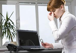 Cómo superar la vuelta al trabajo