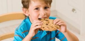 Cómo saber si tu hijo tiene intolerancia al gluten