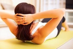 Disminuyendo calorías, ¿eso ayuda a adelgazar?