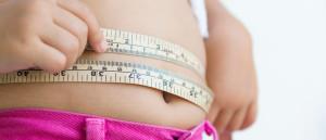 Las consecuencias derivadas de la obesidad