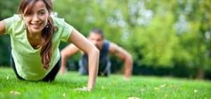 Tras el ejercicio, esto es lo peor que puedes hacer