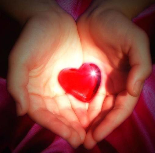 Frases de San Valentín para celebrar el día de los enamorados