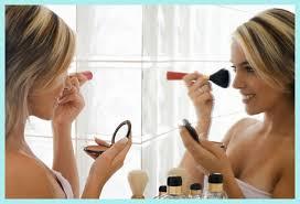 5 consejos de belleza que te vendrán bien