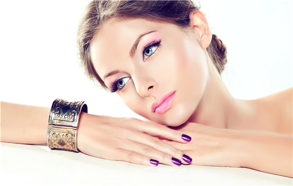 Secretos estupendos para un maquillaje perfecto